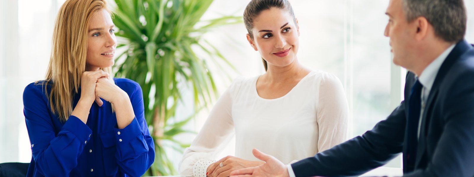 Insignia PMG brokerage services
